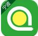 掌上驾培教练端app1.40安卓最新版