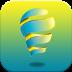 佛山市民appv47.0.17官方安卓版