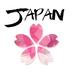 云游日本appv1.2安卓版