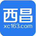 西昌之家(城市生活服务)app