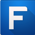 Fuubo微博(新浪微博第三方客户端)app