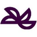 哈尔滨银行黄金交易客户端V2.5官方版