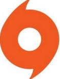 origin平台手机版app