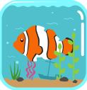 养鱼助手(养鱼知识)app1.0安卓最新版