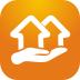 小区掌上通(智慧城市社区)apkv2.1.2安卓版