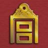 掌上故宫(游故宫)apkv1.01安卓版