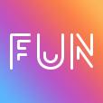 Emoji贴纸相册(Emoji表情相册)v0.9.6官方安卓版