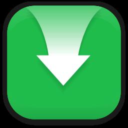 音乐间谍Music SpyV3.4  绿色版