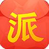 派金宝APP2.0.13 官方安卓版
