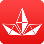 迅雷水晶矿场APP3.1.4.7400 官方安卓版