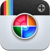InstaFrame(万能相机)v1.3.3安卓版