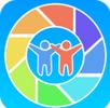 美朋app1.0安卓最新版