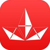 迅雷水晶矿场app苹果版V3.1.4 官方ios版