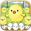小鸡饲养员(休闲养成)v1.5 安卓版