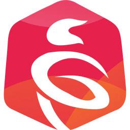 广场舞大师app手机版V2.3.1 官方安卓版