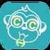 城城惠app(同城购物优惠打折服务)v1.0 安卓版