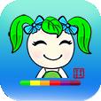 上海空气质量(空气指数)apkV2.31安卓版