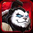 最强部落官方版(魔兽世界QTE手游)v1.0.0 安卓版
