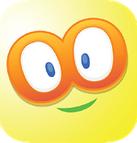 掌中世界(历史故事大全)app1.3安卓最新版