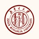 内蒙古大学appV3.0.2 官方安卓版