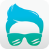 BadBoy(泡妹达人)app
