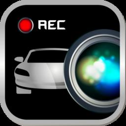 云智汇行车记录仪appv1.0.31 官方最新版