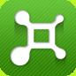 联想手机助手(乐助手app)V3.5.1.0427 官方最新版