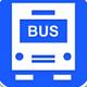 ios连云港掌上公交app(你的掌上公交)