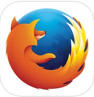 火狐浏览器ipad版v20.2 官方最新版
