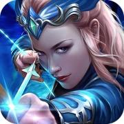 圣骑士之歌iOS版1.0.0 iPhone/iPad版