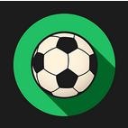 足球中国appV1.2.0.11安卓最新版