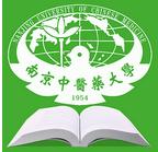 南京中医药大学移动图书馆app