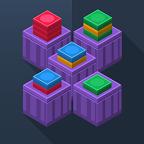 堆叠之王最新版v1.1.3 安卓版