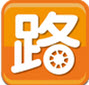 路怒宝app(司机缓解压力必备车载神器)3.5.4安卓版