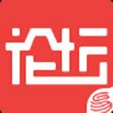 西楚霸王ol论坛专属app