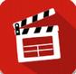 ios掌上电影订票app