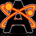 mac医学软件(Avogadro)