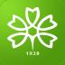 iFlora植物志app