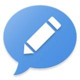 手机涂鸦工具(Inkboard)v1.2.0 官方安卓版