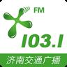 1031车主服务app