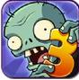 植物大战僵尸3最新版无限钻石版v1.0.6 安卓版