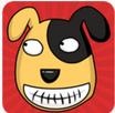 PP笑话(笑话大全)app3.9.1安卓最新版