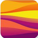快速看图(图像浏览)app1.0.0.2安卓最新版