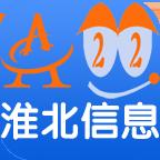 淮北信息论坛(本地论坛门户)apkv2.7.2安卓版