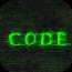 代码咖啡(工程师交流平台)V1.3.10 安卓版