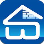 上海物业appv2.6 安卓版(上海社区居民服务平台)