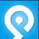 P9(ps4游戏论坛)app1.2安卓最新版