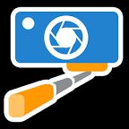 SelfiShop Camera自拍杆相机App(自拍杆拍照App)