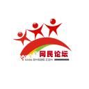齐齐哈尔网民论坛(移动论坛门户)apkv1.0.8安卓版