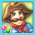 淘金热阿拉斯加修改版(淘金经营)v1.0.6 安卓版